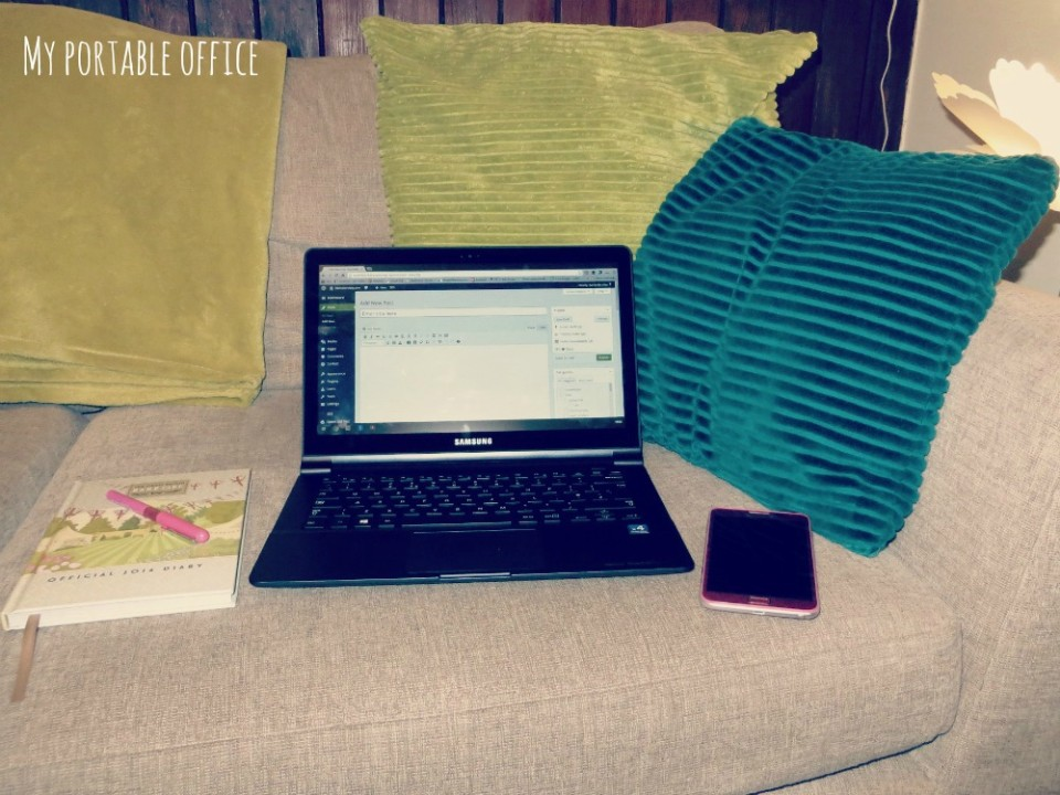 Bedm blog chat why i blog rachelbirchley - Office 2014 portable ...