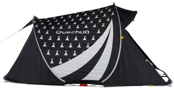 Quechua breton