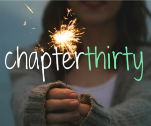 Chapterthirty